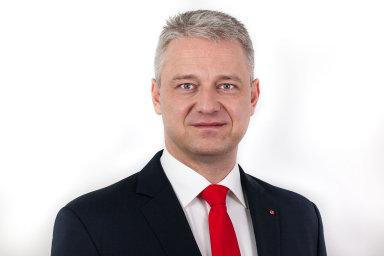 Jakub Dusílek