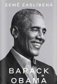 Země zaslíbená, Obama