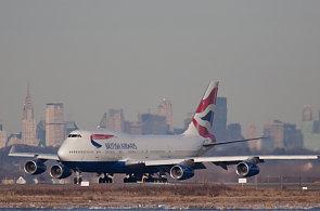 S klesající hodnotou libry se mění i nabídka cestovních kanceláří pro britské turisty.