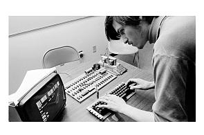 Petr Koubský: Proč je Steve Jobs marketingový hacker a co má Apple společného s fotbalem