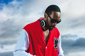 WeSC Chambers by RZA: Sluchátka zakladatele Wu-Tang Clanu trápí uší zbytečným tlakem
