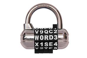 TrueCrypt končí: Neznámý autor šifrovacího programu oznámil na oficiálním webu konec vývoje
