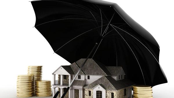 Ochrana majetku a jeho předání dědicům