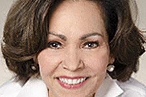 Elisabet Rodriguez Dennehyová
