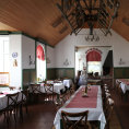 Restaurace Grand Moravia