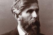 V�clav Klement