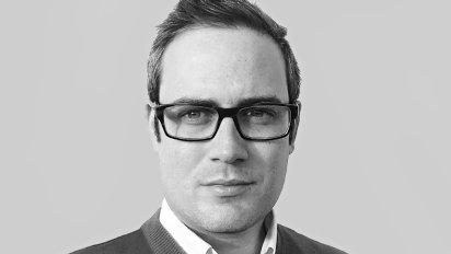 Brendan Donnellan marketingovým manažerem CTP