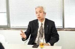 Judži Ičimura