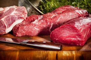 Ambiente nahrazuje zavřený Čestr Kantýnou. Restaurace a řeznictví v jednom nabídne hotovky a maso na váhu