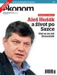 obalka Ekonom 2015 42