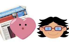 Emotikony a emoji ovládly internet. Zkuste, jestli se v nich vyznáte