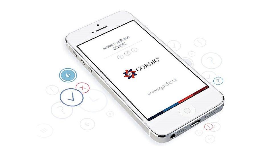 Společnost Gordic, která dlouhodobě působí na poli eGovernmentu, vyvinula novou bezplatnou aplikaci eAuditor
