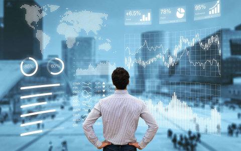 Business intelligence pomáhá i ve výrobním procesu