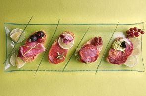 Přehled gastronomických akcí: Kam zajít v červenci?