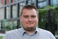 Nový ředitel logistiky Alzy Jan Klička
