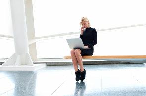 Třetina lidí ve firmách jsou introverti. Ty si jich začínají všímat a hýčkat si je