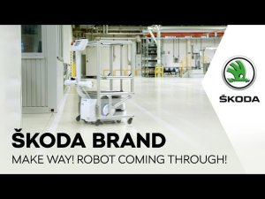 SKODA_BRAND_Make_Way_Robot_Coming_through_.jpg