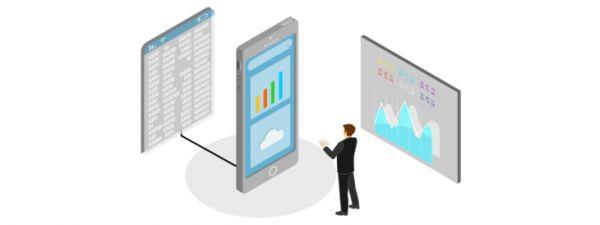 Mobilní SEO jako základ a nesporná konkurenční výhoda