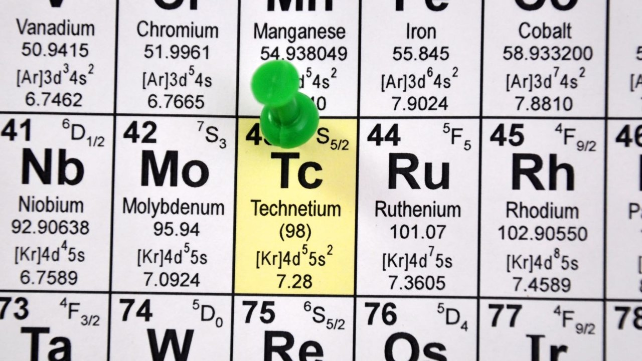 1be824d8d2f Periodická tabulka slaví 150 let