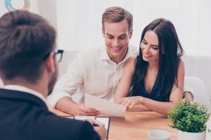 Na hypotečním trhu přituhuje, udržet si hypotéku nebude tak snadné, ilustrační foto
