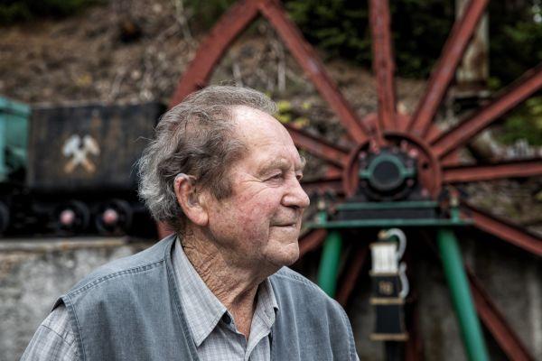 Miroslav Hampl