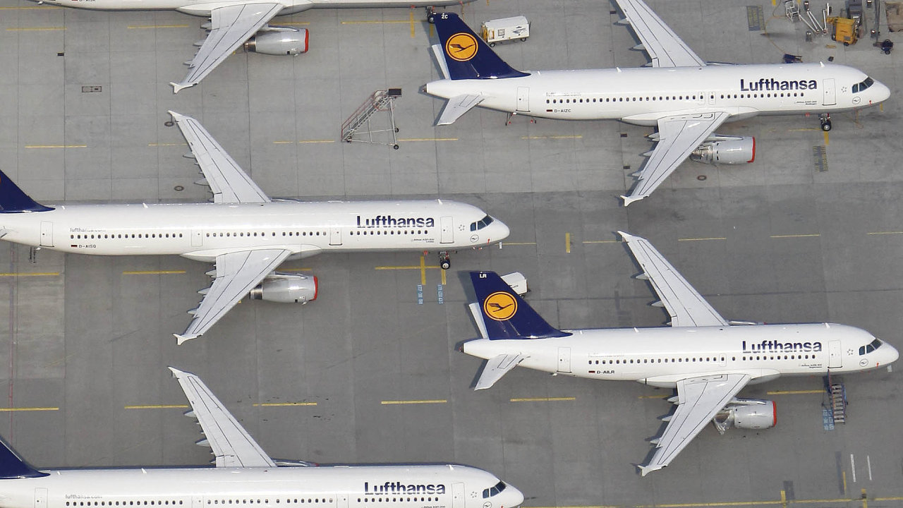 234-11f-Lufthansa_Reuters1.jpg