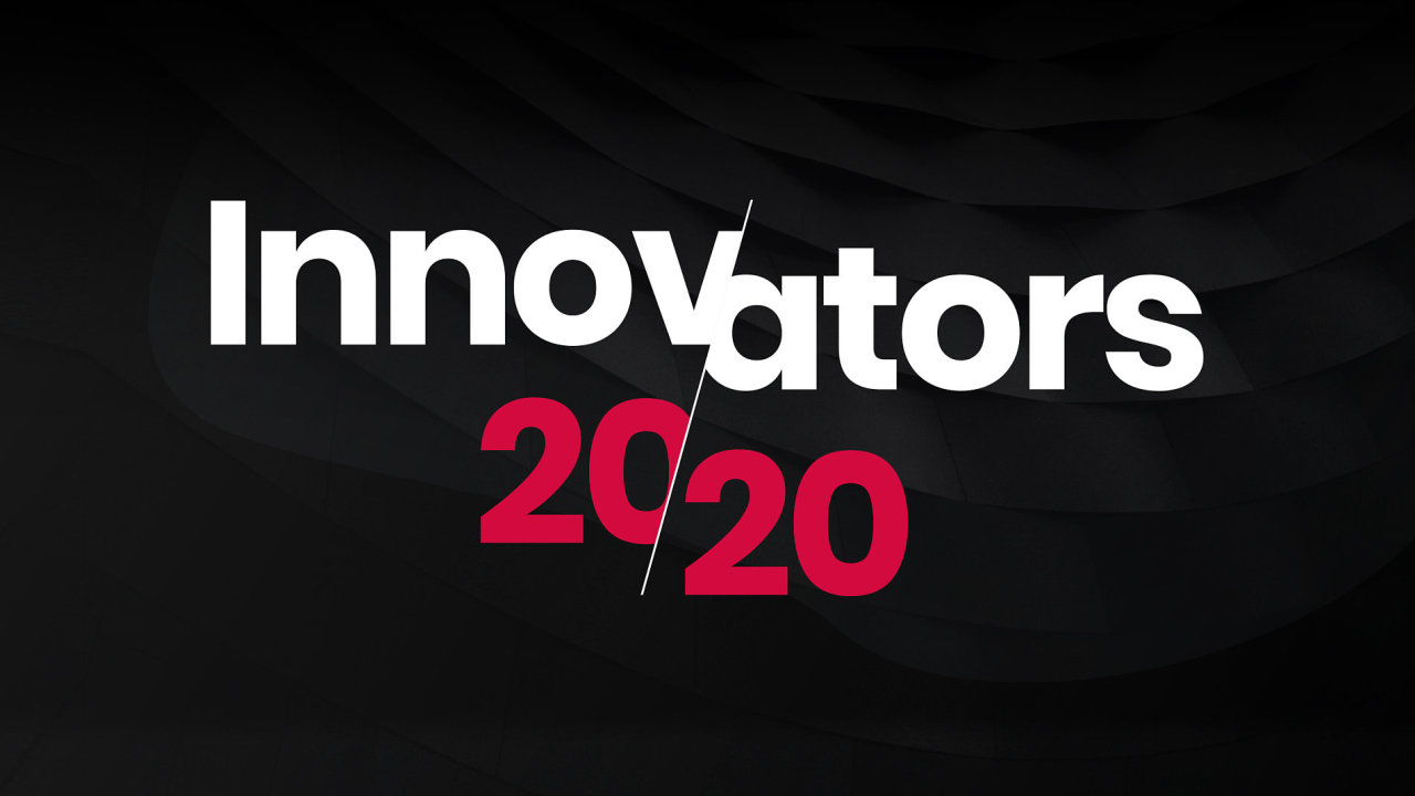 Innovators 20