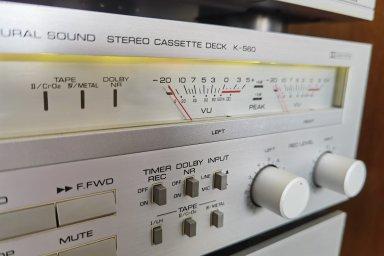 Audiofilem snadno, rychle a skoro levně: Klasické Hi-Fi je nejlepší koníček do karantény i mimo ni