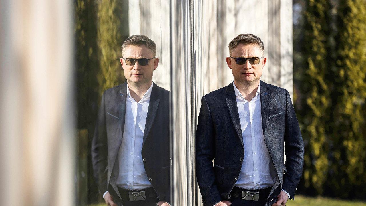 Kamil Mrva