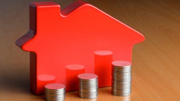 Předloni podle srovnatelných dat poskytly stavební spořitelny úvěry téměř za 49 miliard korun.