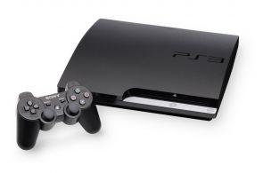 Sony vsází na online budoucnost hraní, kupuje cloudovou herní službu Gaikai