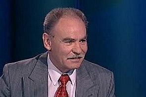 Karel Janko, ČSNS