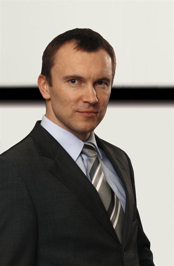 Jan Zrzavecký
