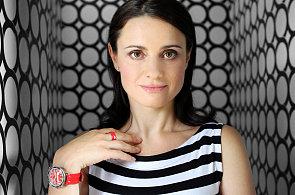 Žena, která řídí nákup Temelína: Vypracovala jsem se od píky, nenechám se opít rohlíkem
