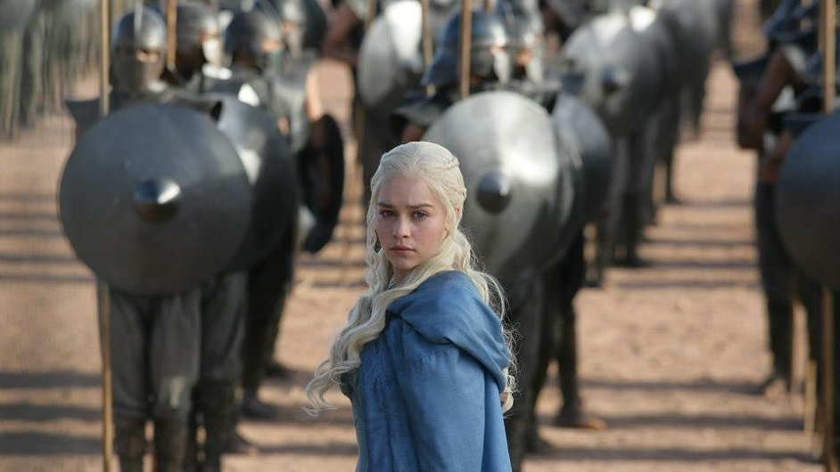 345917 game of thrones season 3 hints and teaser photos revealed