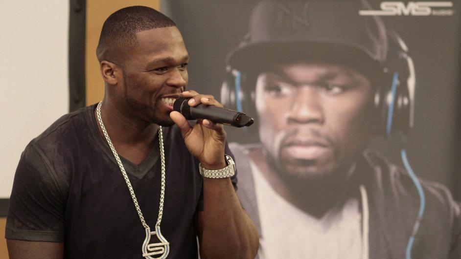Rapper Curtis