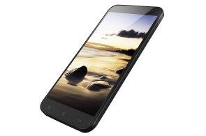 Test: Telefon Zopo ZP998 se chce měřit s těmi nejlepšími, nabízí Full HD displej za 8 tisíc