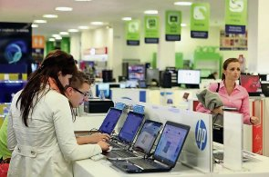 Týden Petra Koubského: Alza prodává MP3, Microsoft rozdává Windows a Rusko konkuruje Googlu