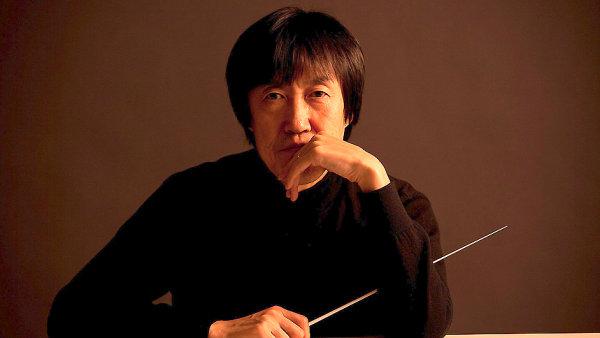 Kdy� se Hun-Joung Lim vr�til ze studi� v Americe, z�skal v Koreji n�kolik hudebn�ch cen.