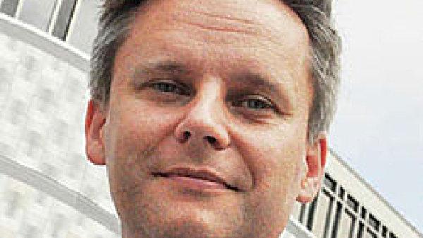 Miroslav Fous