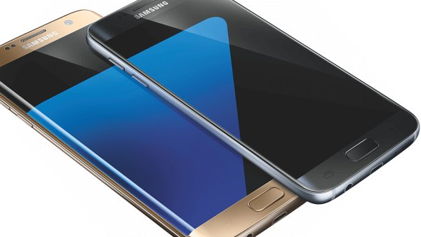 Samsung Galaxy S7 bude podobné předchozímu modelu, ale zahnutý displej bude výsadou větší verze.