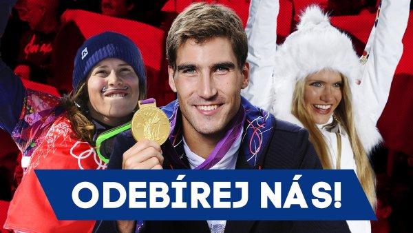Cesky_olympijsky_tym_-_fandete_s_nami_ceskym_sportovcum..jpg