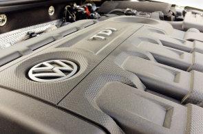 Volkswagen v Česku svolává tisíce aut s klamavým softwarem. Škoda podobnou akci připravuje