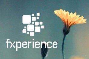 SAP fxperience