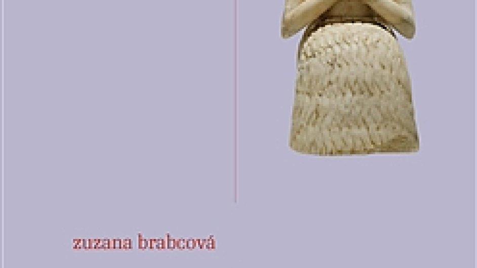 Zuzana Brabcová: Voliéry