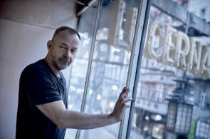 Václav Marhoul: Producent, který chápe režiséra Václava Marhoula