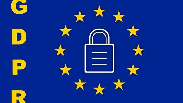 GDPR - vše, co potřebujete vědět o nové směrnici EU