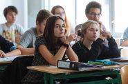 Změna výuky se dotkne 42 procent žáků ve středním odborném vzdělávání.