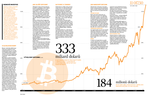 231-0809-Bitcoin_A.png