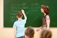 Debaty o rozpočtu se točí kolem školství a sociálních služeb